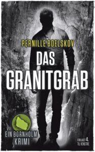 Das Granitgrab